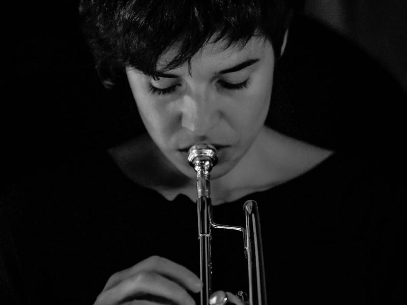 Susana-Santos-Silva
