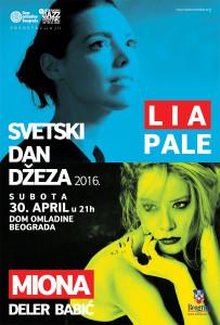 Svetski-dan-Jazza-2016-Poster